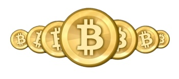 bitcoin what is it