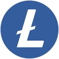 buying or trading litecoin