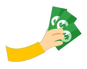 deposit methods litecoin