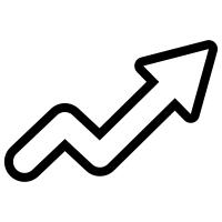 how to trade stocks on etoro