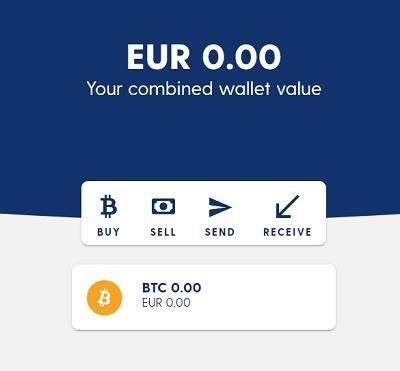 luno account deposit