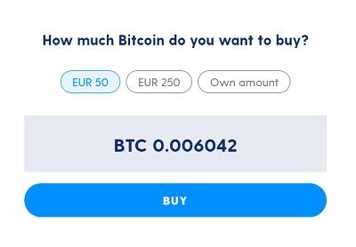 luno buy cryptocurrencies