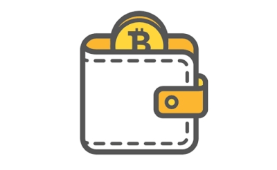 wallets for cryptocurrency