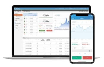 what is bitflyer