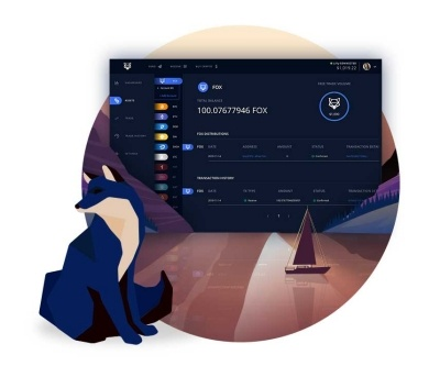 what is shapeshift