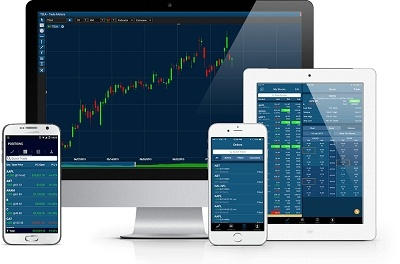 which is the best stock trading platform