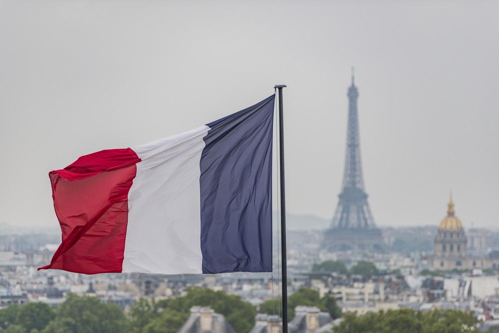 """ANJ"" Has Been Announced As The French Regulator"