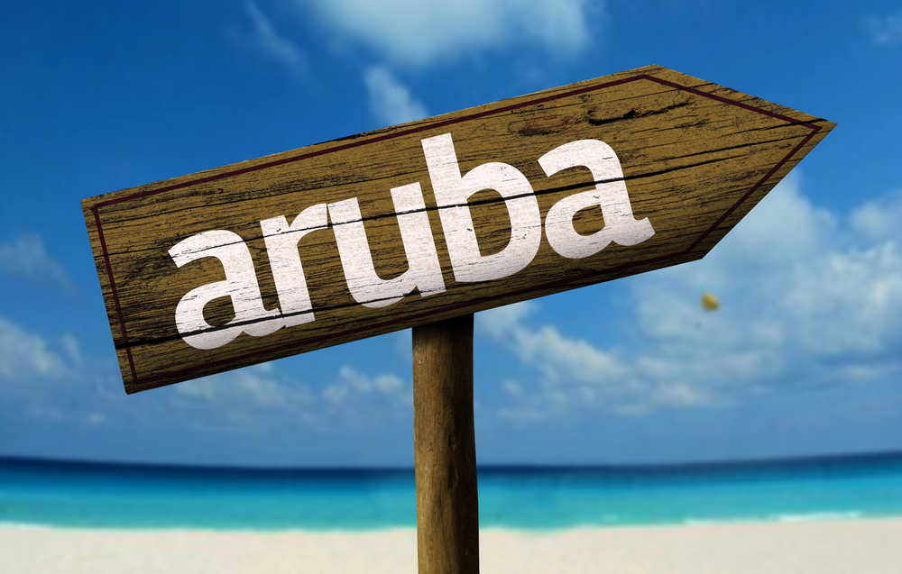 Aruba Caribbean Resort