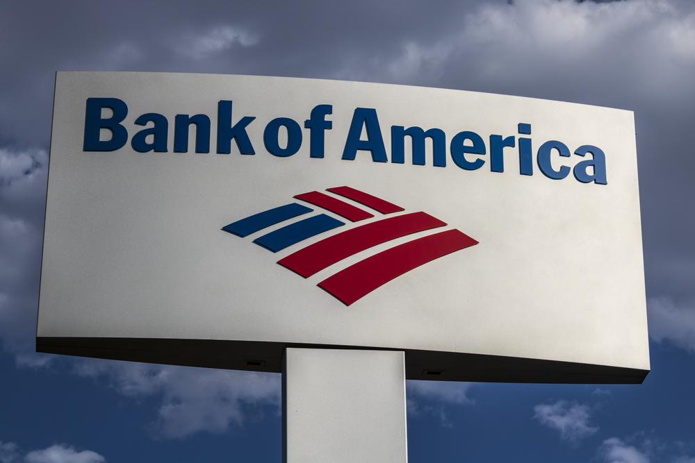 Bank Of America Data Breach Exposes Financial Data