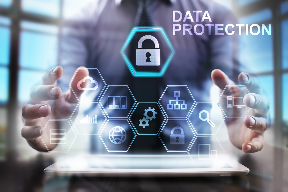 Data Protection Code