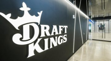 DraftKings Expands Mobile App