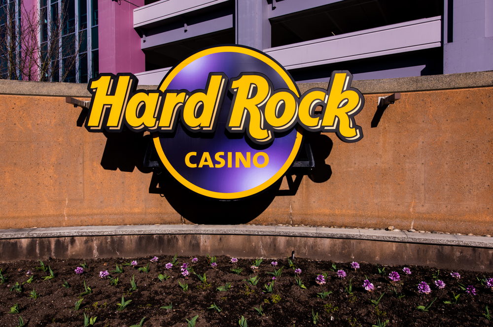 First Inland Casino In Northwest Indiana Takes Shape