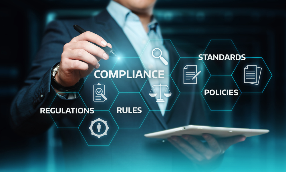 Modifications in Sandbox Regulatory Framework