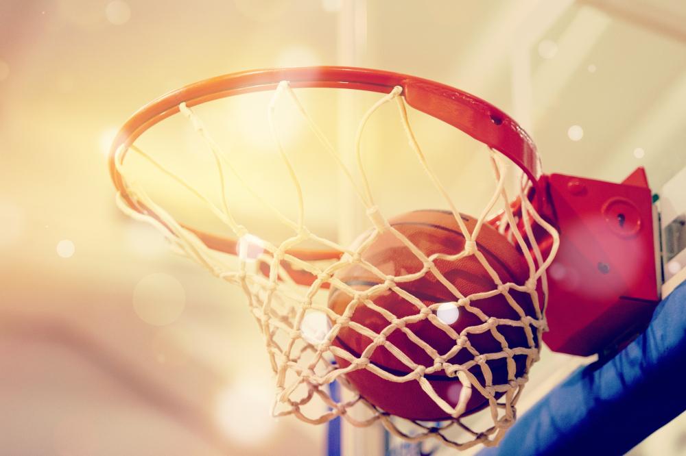 NBA Return Spells Good News For Betting