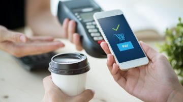 New Digital Payment Options For Small Businesses In SafeCharge And Visa