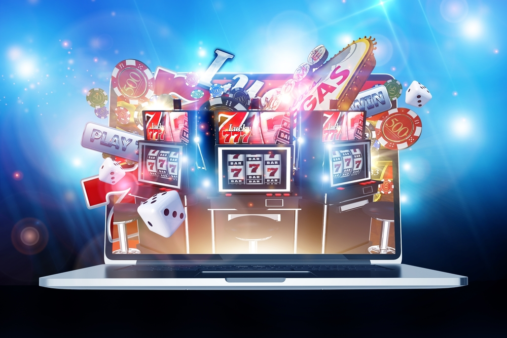 PayPerHead Agents Witness Rise In Online Casino Gaming
