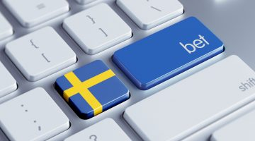 Pinnacle Re-establishes Its Swedish Betting Site As A Fully Licensed Operator