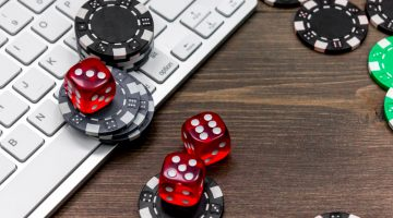 Rising Online Casinos Change Industry Landscape