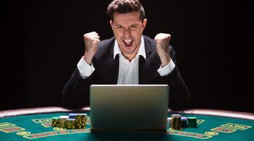 Rootz's New Caxino Casino Shakes Online Casino Landscape