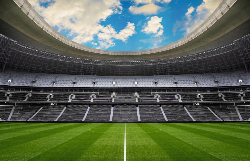 Sports Betting Returns La Liga Resumes Season