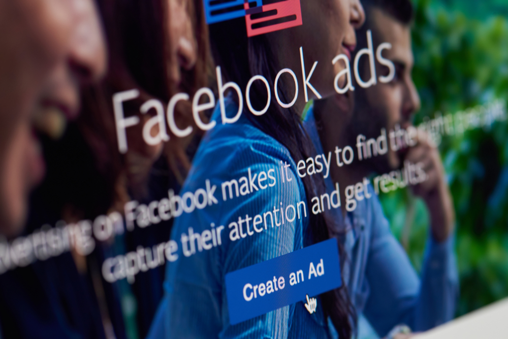 facebook removes gambling pages