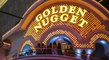 kasino nugget emas