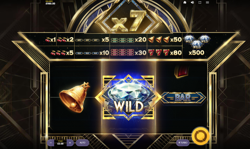 multiplier-riches-slot-game