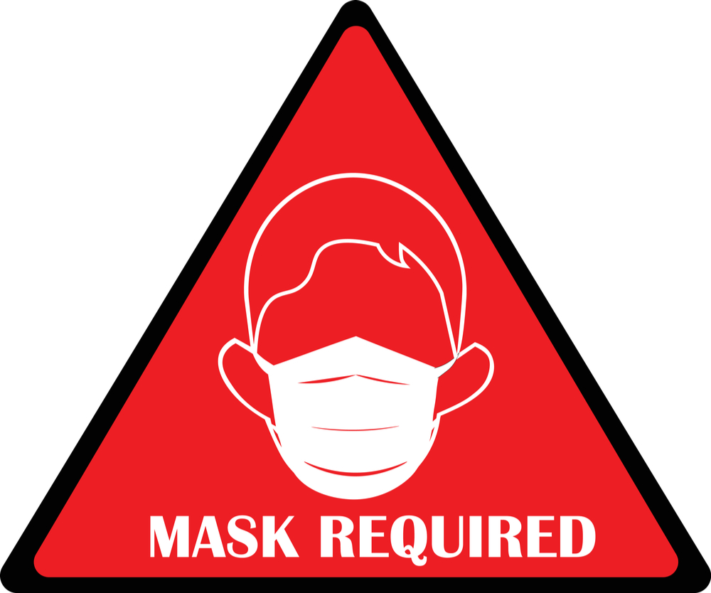 reno casino requires masks