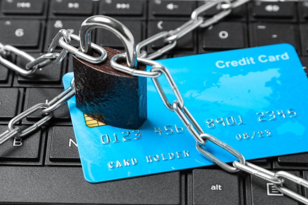 ukgc-guidelines-to-abolish-credit-card-gambling