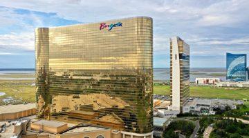 Borgata Casino Postpones Reopening