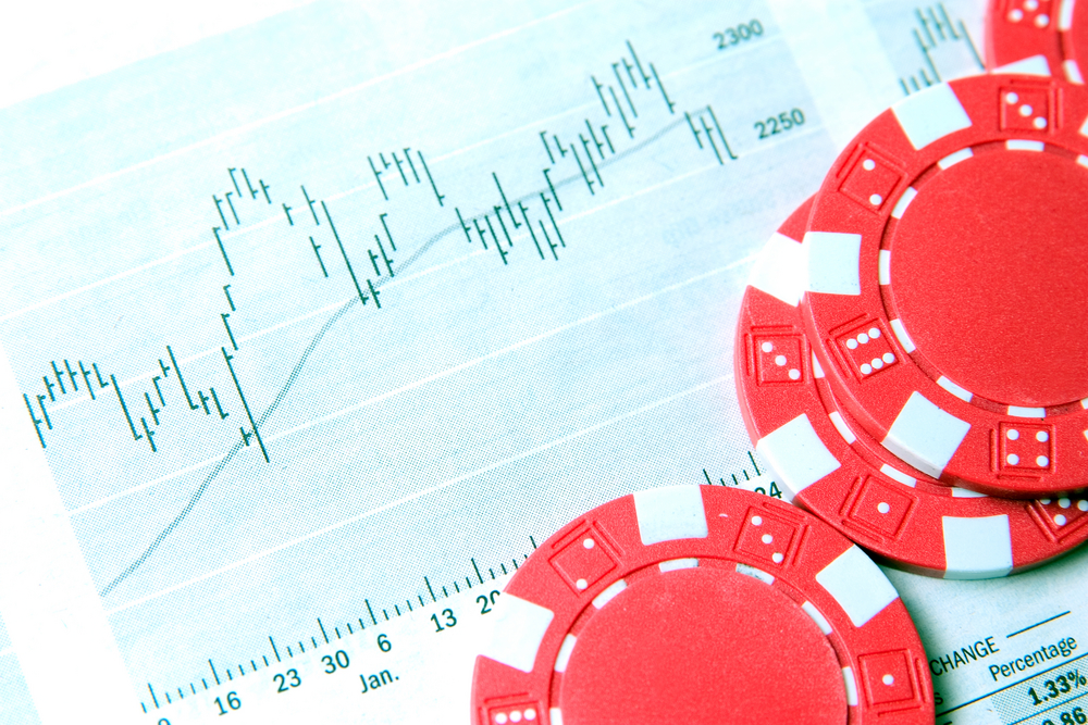 Casino Gaming Market Analysis