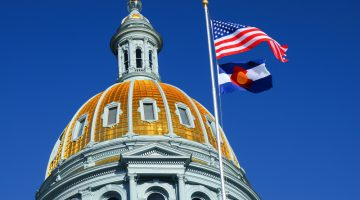 GiG Extends Its Presence By Gaining Sports Betting License in Colorado