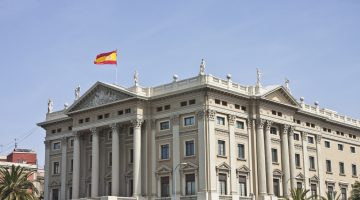 Spanish Government