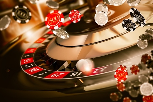 austrian casino games