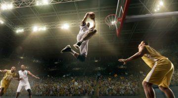basketball uk