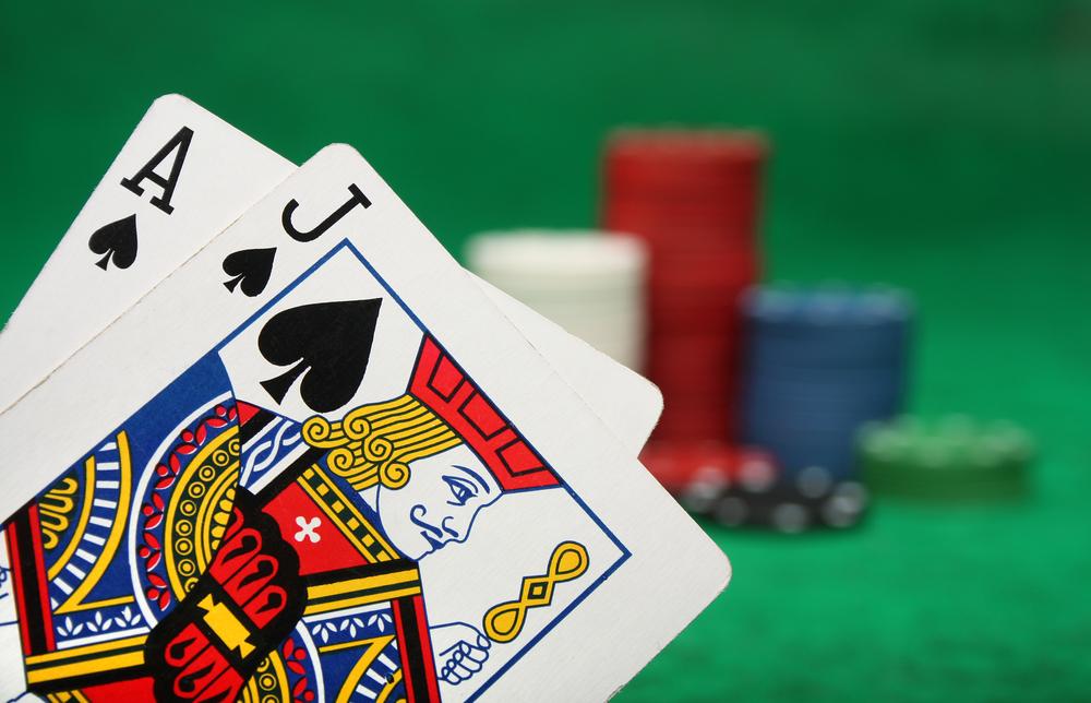 blackjack-strategy