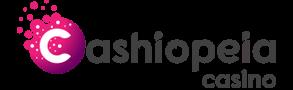 cashiopea casino