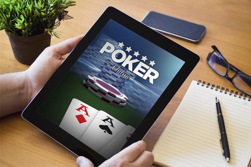 casinos online gambling surged