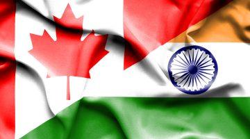 casumo canada and india