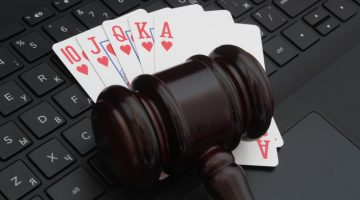 germany online casinos regulation