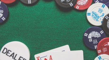 live dealer casino games in the UK