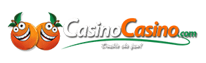 logo casinocasino