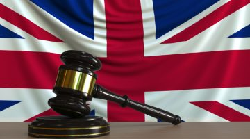 loot boxes UK regulation