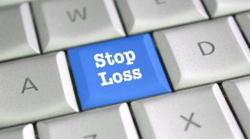 loss limit