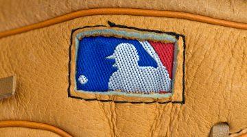 baseball liga utama