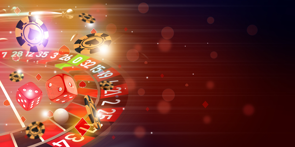 mrplay quick gambling pace