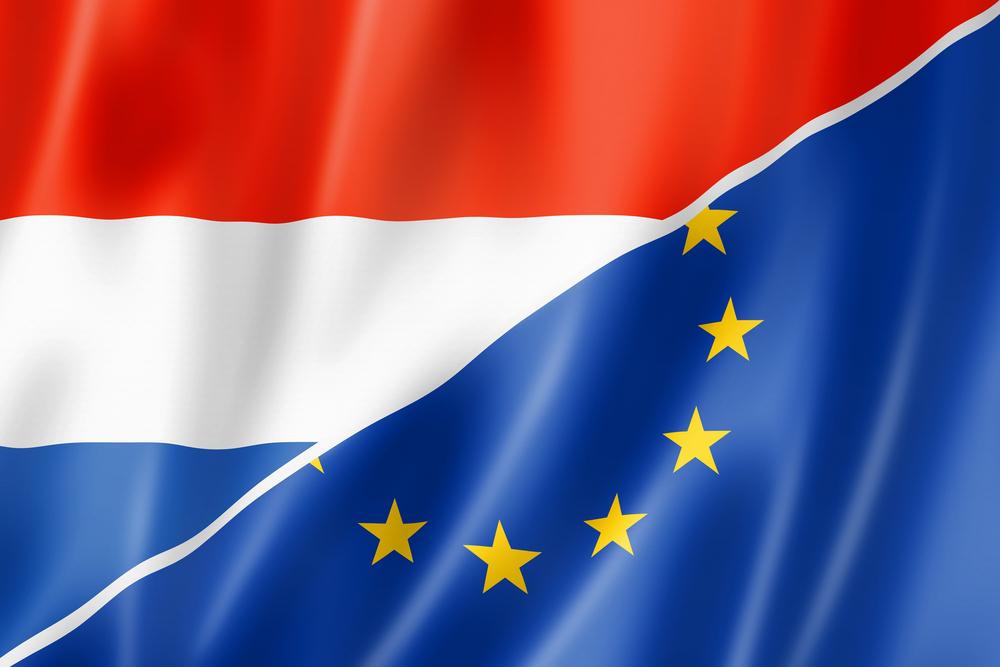 netherlands european commission