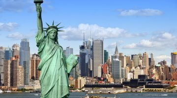 new york additional income