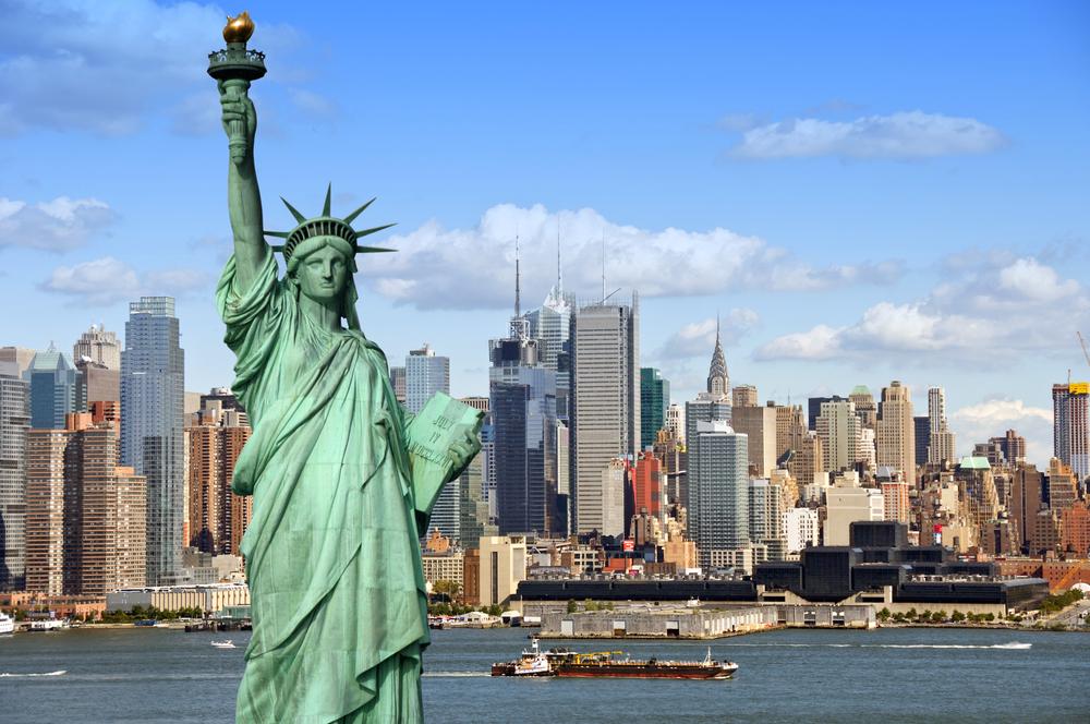 new york additional income