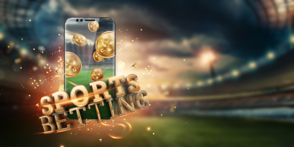 oneida indian nations sports betting